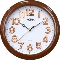 Laikrodis Prim E01P.3705.5000 Interjero laikrodžiai