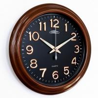 Laikrodis Prim E01P.3706.5290