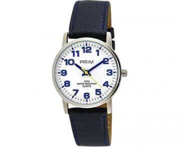 Laikrodis Prim Junior 2 - B