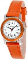Laikrodis Prim Pastelka - E W05P.13074.E