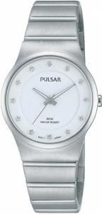 Laikrodis Pulsar PH8175X1
