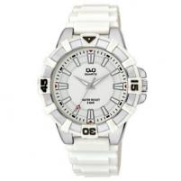 Laikrodis Q&Q Q840J311Y Unisex laikrodžiai