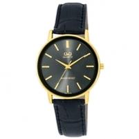 Laikrodis Q&Q Q850J102Y Unisex laikrodžiai