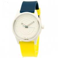 Laikrodis Q&Q Smile Solar RP00J006Y Unisex watches