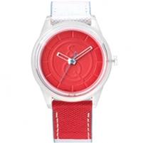 Laikrodis Q&Q Smile Solar RP00J011Y Unisex watches