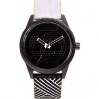 Laikrodis Q&Q Smile Solar RP00J012Y Unisex watches