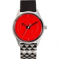 Laikrodis Q&Q Smile Solar RP00J014Y Unisex watches