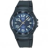 Laikrodis Q&Q VP58J003Y Unisex laikrodžiai