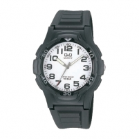Laikrodis Q&Q VP84J001Y Unisex watches
