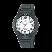 Laikrodis Q&Q VP84J001Y