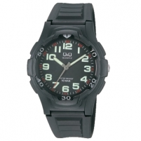 Laikrodis Q&Q VP84J002Y Unisex watches