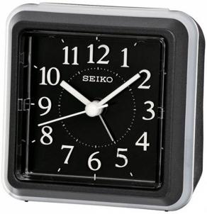 Laikrodis Seiko QHE090K Interjero laikrodžiai