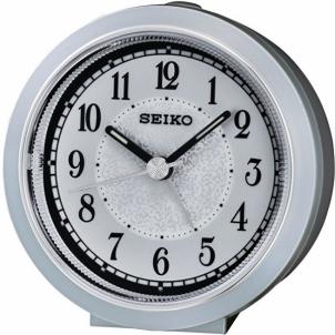 Laikrodis Seiko QHE111S Interjero laikrodžiai