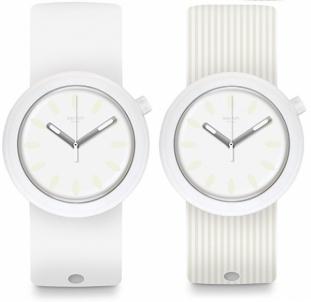 Laikrodis Swatch Popure PNW105