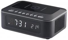 Laikrodis Thomson CR400IBT Interjero laikrodžiai