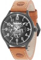 Laikrodis Timberland Blanchard TBL, 15270JSB / 02