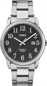 Laikrodis Timex EasyRider TW2R23400