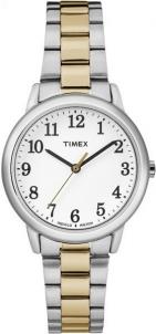 Laikrodis Timex EasyRider TW2R23900