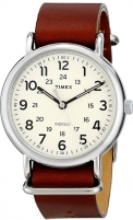 Timex Original T2P495 Unisex watches
