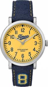 Laikrodis Timex Originals University TW2P83400