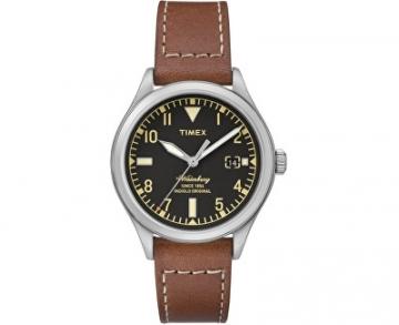 Laikrodis Timex Waterbury TW2P84600