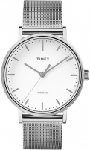 Laikrodis Timex Weekender Fairfield TW2R26600
