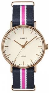 Laikrodis Timex Weekender TW2P91500