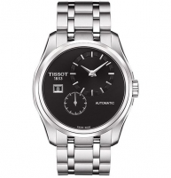 Laikrodis Tissot T035.428.11.051.00