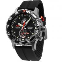 Laikrodis VOSTOK EUROPE EXPEDITION EVEREST UNDERGROUND YM8J-597A549