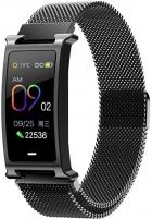 Laikrodis Wotchi Fitness Tracker W15B Sport watches