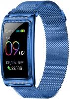 Laikrodis Wotchi Fitness W28B - Blue Sport watches