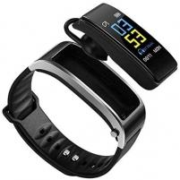 Laikrodis Wotchi Smart Bracelet W26B Sport watches