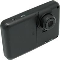 Atpūta videokamera POWERMAX PMX PBBR05s 3MPix HD 2.7'' automātiska ierakstīšana Video kamera