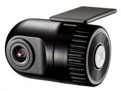 Laisvalaikio kamera POWERMAX PMX PBBR09 HD SFF Autom.įraš.įr. Vaizdo kameros
