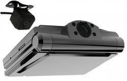 Laisvalaikio kamera POWERMAX PMX PBBR10 HD+D1 LCD2.8'' Autom.įraš.įr. Vaizdo kameros