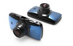 Atpūta videokamera POWERMAX PMX PBBR16 FullHD LCD 1.5'' automātiska ierakstīšana Video kamera