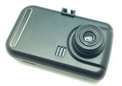 Laisvalaikio kamera POWERMAX PMX PBBR18 FullHD LCD 2.5'' Autom.įraš.įr. Vaizdo kameros