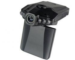 Atpūta videokamera POWERMAX PMX PBBRECO HD IR LCD 2.5'' automātiska ierakstīšana