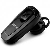 Laisvų rankų įranga ACME BH03 Everyday Bluetooth Headset Laisvų rankų įranga