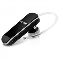 Laisvų rankų įranga ACME BH07 Universal Bluetooth headset Laisvų rankų įranga