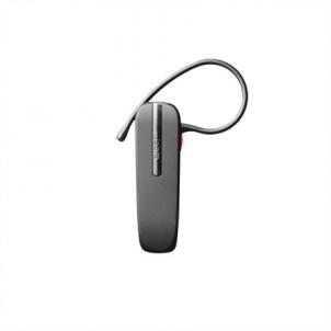Laisvų rankų įranga Jabra BT2047 2 year(s), Headset, 10 g, Black, Noise-canceling, Universal, Bluetooth Laisvų rankų įranga