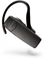 Laisvų rankų įranga Plantronics Explorer 10 black Laisvų rankų įranga
