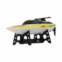Laivas Jamara FIN255 Speedboat 2.4Ghz Ships and boats for kids