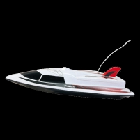 Laivas Jamara Swordfish 2 CH Ships and boats for kids