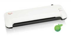Laminatorius Premium PL750 (A4) Laminatoriai