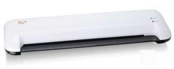 Laminatorius Premium PL755 (A3) Laminatoriai