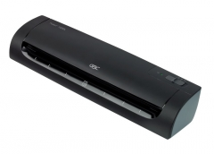 GBC Laminator Home and small office Fusion 1000L A3