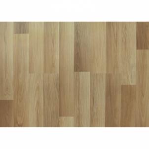 Laminate flooring 2066 Siciljos ąžuolas 8 mm storio