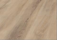 LAMINUOTA GRINDŲ DANGA 85EP/3521/KF403 1380*193*8 AC5 V4 Provanso ąžuolas! Lamināta grīdas segumi (31 klase 32 klase 33 klase)