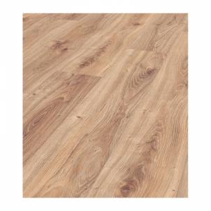 Laminate flooring 8642 32 klasė 1285x192x8